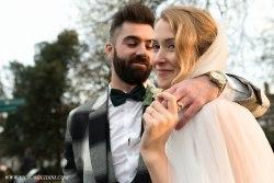 Victor Guidini Wedding Photographer and Videographer