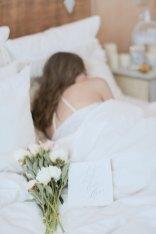 Sephory Photography - Romance is not dead 001 - Web