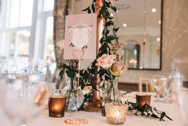 The Devonshire Fell - North Yorkshire Wedding Venue
