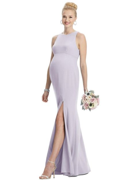 Advice For Brides: What To Consider If You Have A Pregnant Bridesmaid