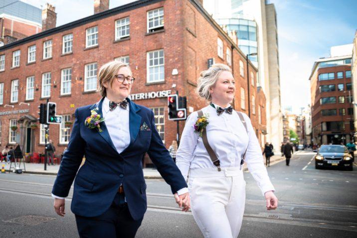 Manchester-wedding photography-2
