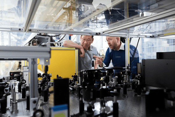 what is a manufacturing bottleneck and how can you avoid it