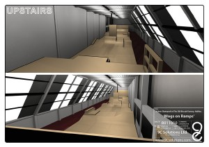Home Mags On Ramps Skatepark UK Up stairs ramps design plan