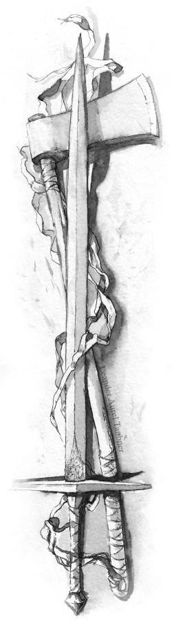 SchwertUndAxt