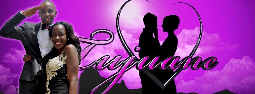 the Magunga