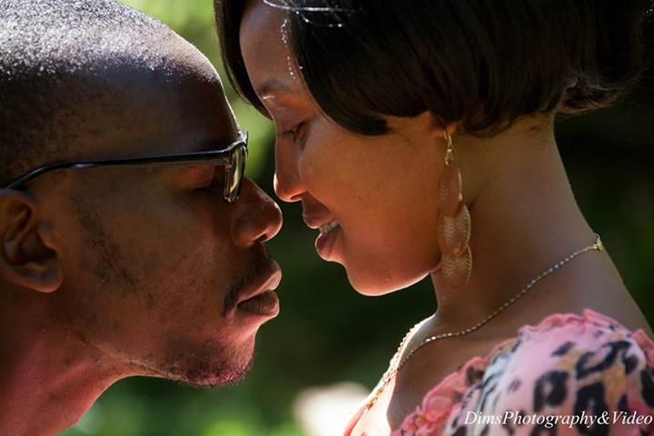 This Is What Love Is via @theMagunga