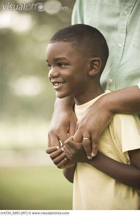 Of a Father's Son and a Son's Father via @theMagunga