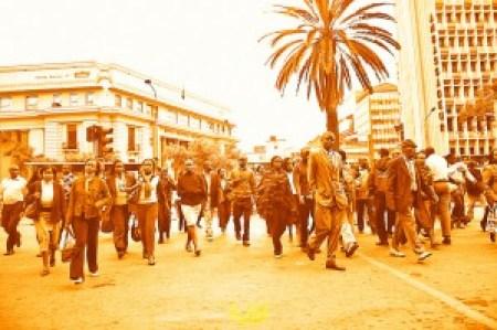 nairobi-streets_kencom-crossing-blog_by-mutua-matheka-copy