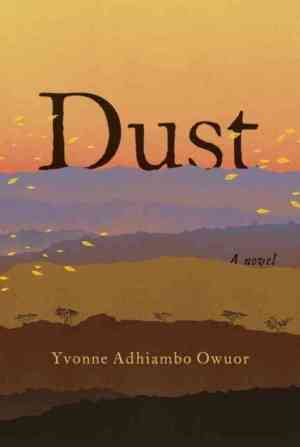 dust 5