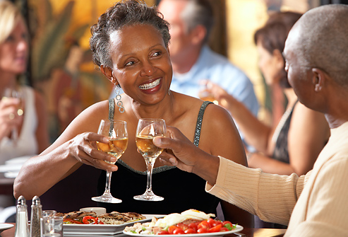 getty_rr_photo_of_couple_dining_out