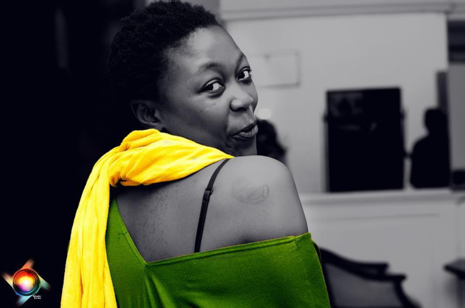 Why Do You Write? African Writers Reveal Their Reasons via @theMagunga