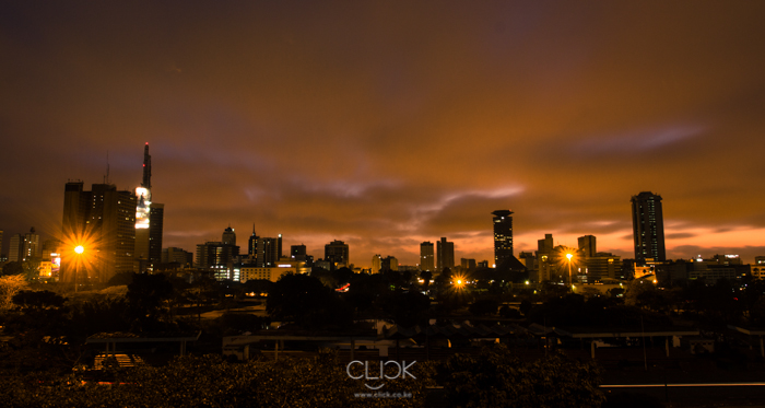 nairobi_city_sunrise-1