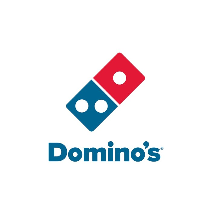Dominos Kenya, Pizza