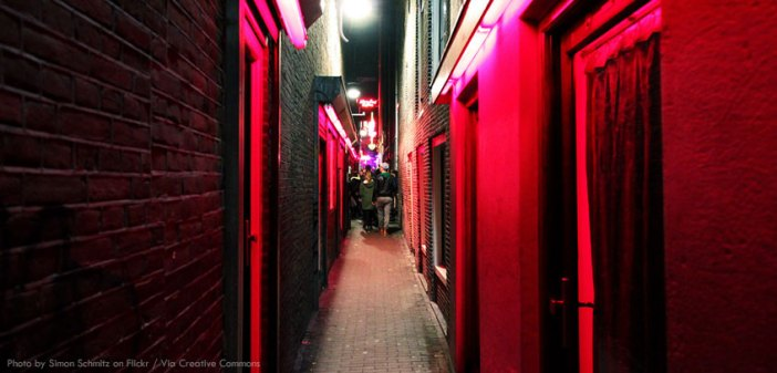 red-light-window-amsterdam street