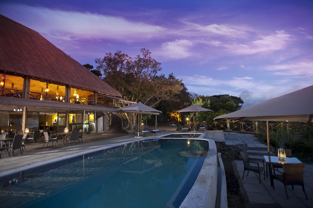 Impala Eco Lodge , Jambo Chester Hotels, Japicha,