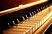 piano-header ghetto classics, safaricom jazz at 5