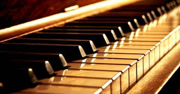 piano-header ghetto classics, safaricom jazz at 5