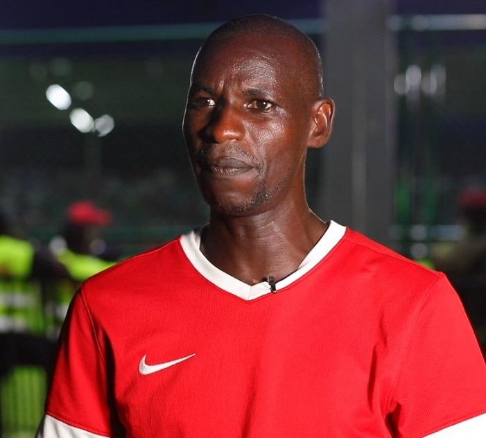 George Ojwaya via @theMagunga