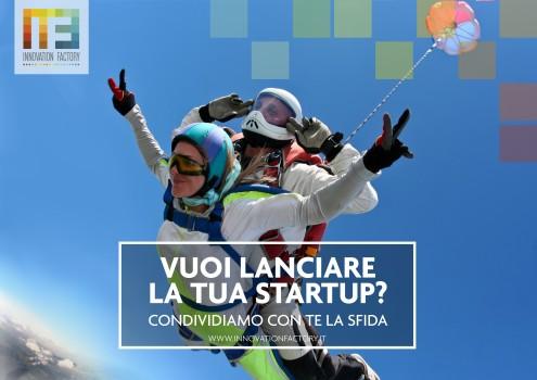 Innovation-Factory_IFChallenge