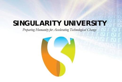 SU-logo2