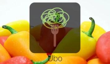 ubo-app-spotswiss