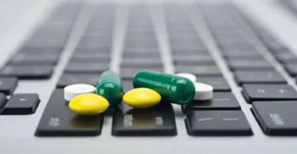 farmaci siti web