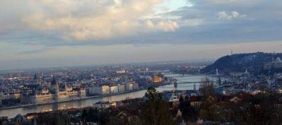 Budapest II. kerülete