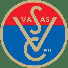 címer: Vasas FC
