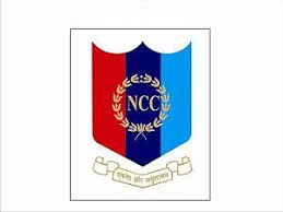 Government decides to give preference for NCC certificate holder candidates
