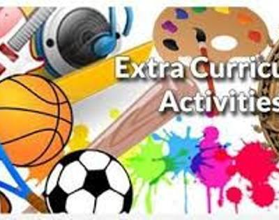 How Much Extracurricular Activities Matter in US College Admissions