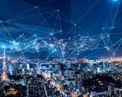 Accenture Patners with University of Aziu for Smart City Operating Systems
