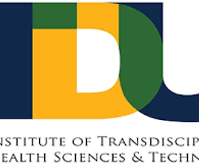 TDU – Banglore Invites Applications for M.Sc. Life sciences (Ayurveda Biology)