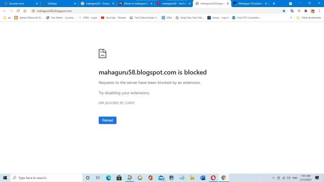 mahaguru58-blogspot-is-blocked
