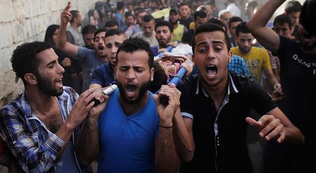 palestinians-dead-