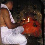 Brahmadeva Temple, Indragiri, Shravanabelagola.