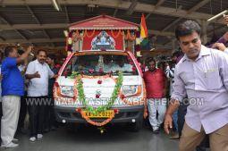 Shravanabelagola-Bahubali-Mahamasthakabhisheka-Mahamastakabhisheka-2018-Prabhavana-Rathayatra-Inauguration-0012