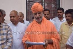 Shravanabelagola-Bahubali-Mahamasthakabhisheka-Mahamastakabhisheka-2018-Prabhavana-Rathayatra-Inauguration-0021