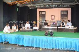 Shravanabelagola-Bahubali-Mahamasthakabhisheka-Mahamastakabhisheka-2018-Yugapurusha Drama Show-0003
