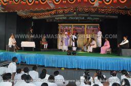 Shravanabelagola-Bahubali-Mahamasthakabhisheka-Mahamastakabhisheka-2018-Yugapurusha Drama Show-0004
