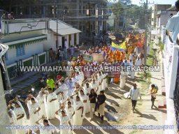 Shravanabelagola-Bahubali-Mahamastakabhisheka-Mahamastakabhisheka-2006-Akhila-Bharathiya-Jaina-Mahila-Sammelana-18th-November-2005-0013