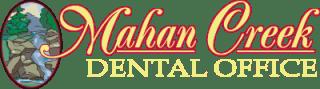mahan-creek-dental-logo