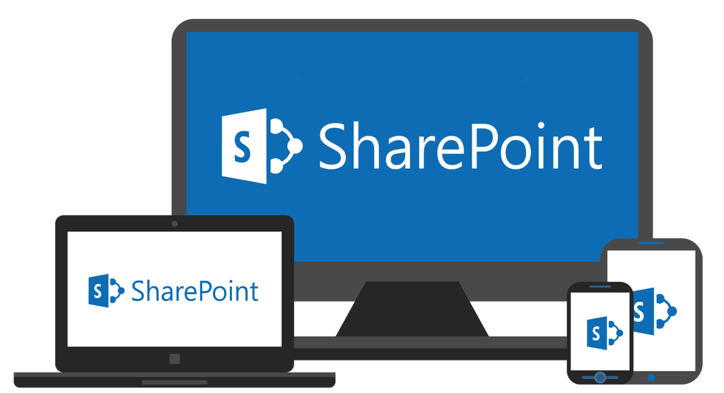 Configuring Claims-Based Authentication in SharePoint Server 2010