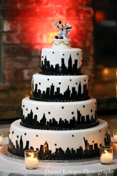 For More New York City Themed Favor Ideas See Theme Your Bar Or Bat Mitzvah Wedding