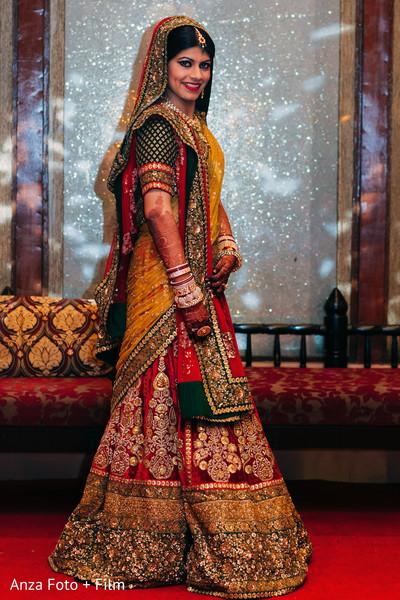 Kolkata India Destination Wedding By Anza Foto Film