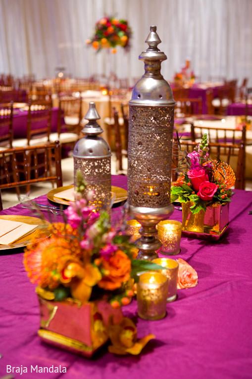 Floral Amp Decor Photo 21440 Maharani Weddings