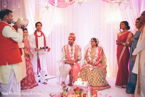 indian wedding,ceremony,indian wedding ceremony,indian ceremony
