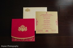 Indian Wedding Invitations Invitation Wording