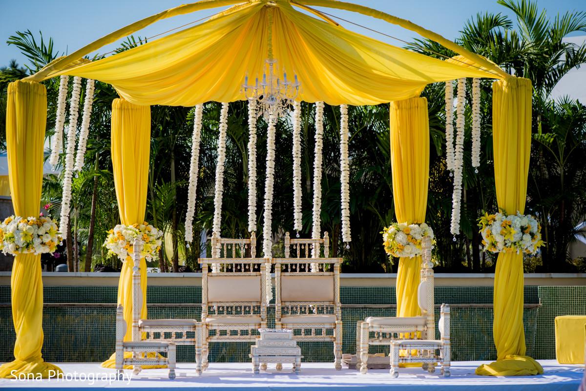 Indian Wedding Decorations Photo 69644 Maharani Weddings