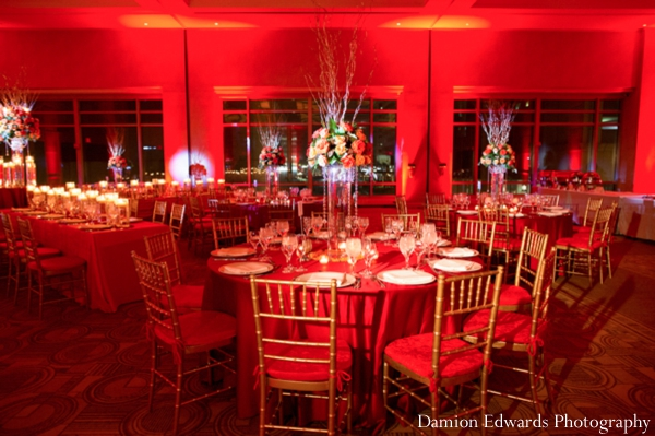 Large Size Of Living Room Simple Wedding Decoration Ideas For Reception