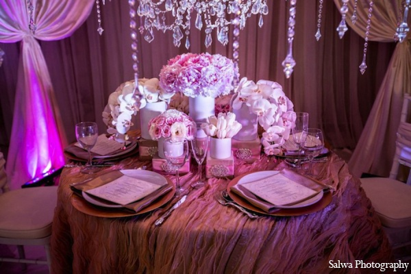 Design House Decor Indian Bridal Inspiration Shoot By